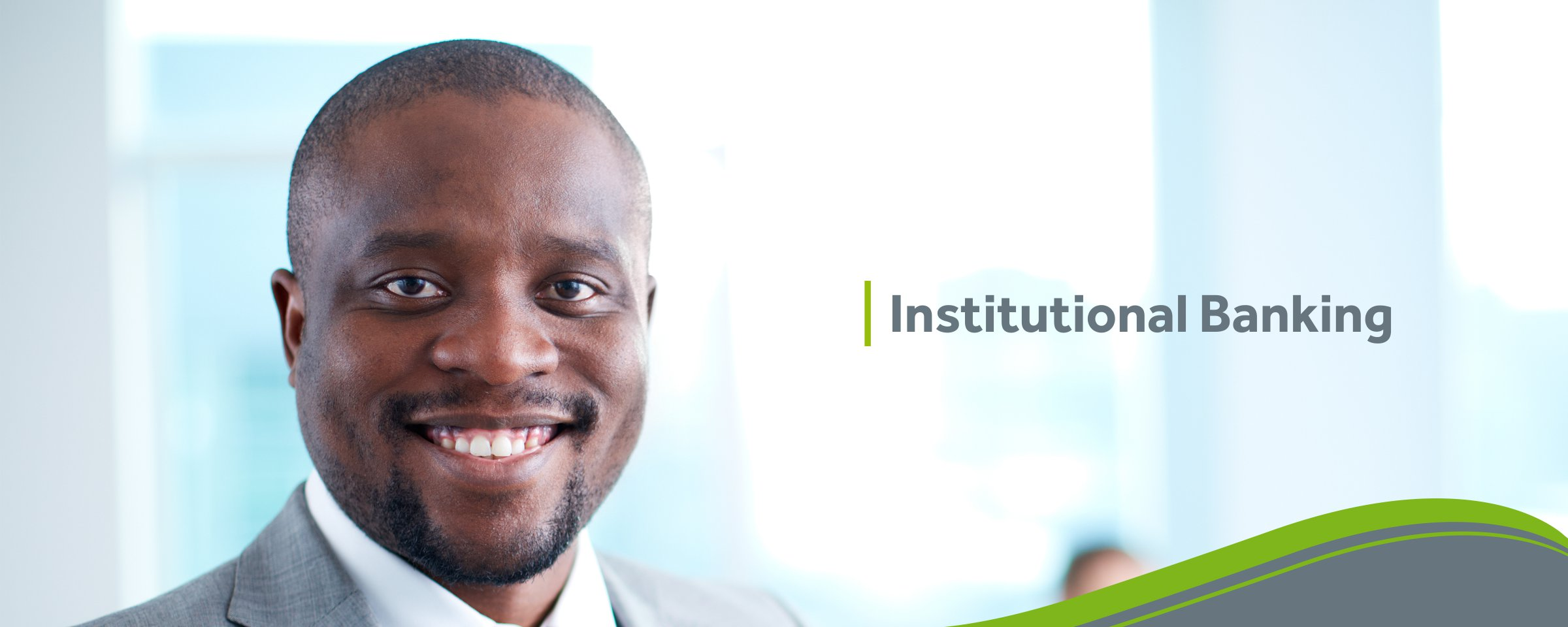 institutional-banking