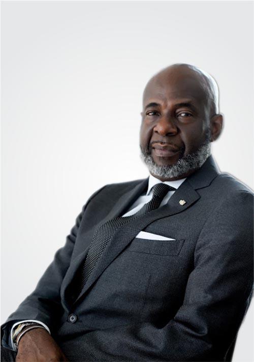 https://unitybankng.com/uploads/directors/sam-okagbue.jpg